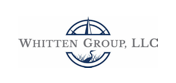 Whitten Group Llc Logo
